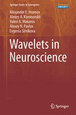 Mathematical methods of signal processing in neuroscience mathematical methods of signal processing in neuroscience springerlink fandeluxe Images