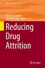Reducing Drug Attrition