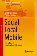 Social - Local - Mobile
