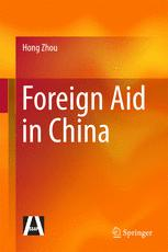 Foreign Aid in China