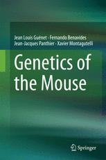 Genetics of the Mouse