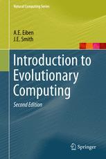 Introduction to Evolutionary Computing