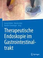Endoskopische Resektionsverfahren