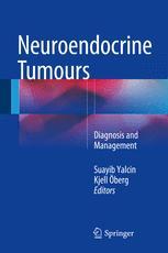 Neuroendocrine Tumours