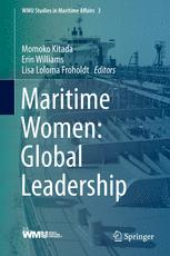 Maritime Women: Global Leadership