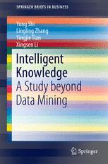 Intelligent Knowledge