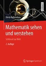 Mathematik sehen und verstehen