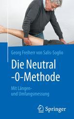 Die Neutral-0-Methode