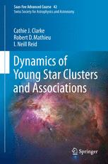 Dynamics of Young Star Clusters and Associations
