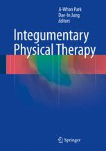 Integumentary Physical Therapy