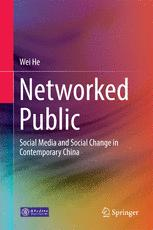 Networked Public