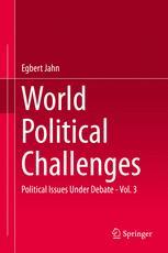 World Political Challenges