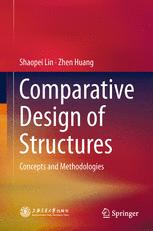 Comparative Design of Structures