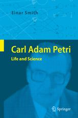 Carl Adam Petri