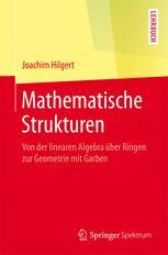 Mathematische Strukturen