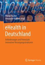 eHealth in Deutschland