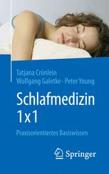 Schlafmedizin 1×1