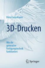 3D-Drucken