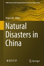 Natural Disasters in China