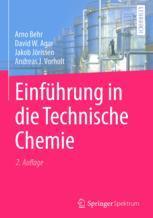 Die chemische Industrie