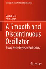 A Smooth and Discontinuous Oscillator