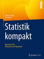 Statistik kompakt