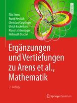 Logik, Mengen, Abbildungen – die Sprache der Mathematik (zu Kap. 2)