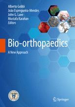 Bio-orthopaedics