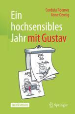 Ein hochsensibles Jahr mit Gustav