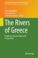 The Rivers of Greece