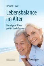 Lebensbalance im Alter