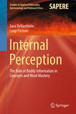 Internal Perception
