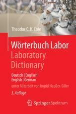 wrterbuch labor laboratory dictionary - Ausatmen Fans Berprfen