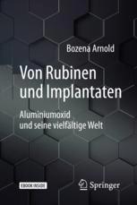 Von Rubinen und Implantaten