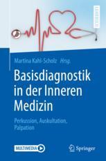 Basisdiagnostik in der Inneren Medizin