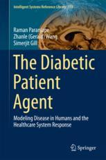 The Diabetic Patient Agent