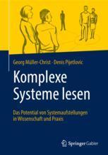 Komplexe Systeme lesen