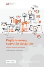 Digitalisierung souverän gestalten