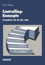 Controlling-Konzepte