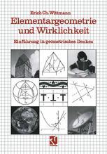 Elementargeometrie und Wirklichkeit