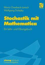 Stochastik mit Mathematica