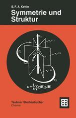 Symmetrie und Struktur
