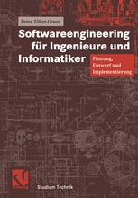 Softwareengineering für Ingenieure und Informatiker