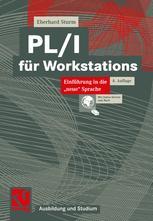 PL/I für Workstations
