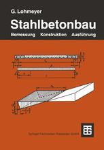 Stahlbetonbau