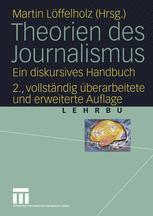 Theorien des Journalismus