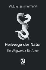 Heilwege der Natur