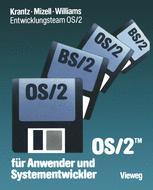 OS/2 für Anwender und Systementwickler