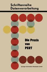 Die Praxis von PERT