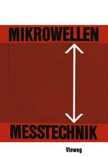 Mikrowellenmesstechnik